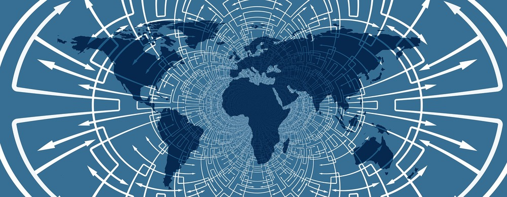 Online Global Cluster Matchmaking